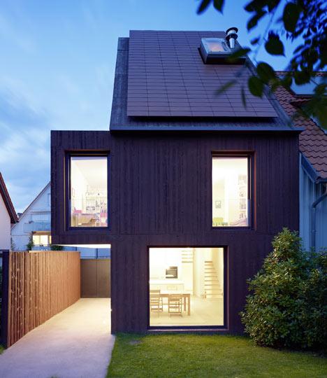 arhipura_proiecte case__Haus-Ostfildern-by-Finckh-Architekten_2