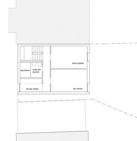 arhipura_proiecte case__Haus-Ostfildern-by-Finckh-Architekten_20