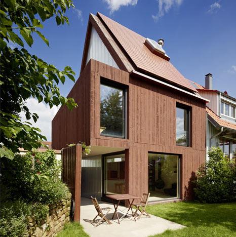 arhipura_proiecte case_Haus-Ostfildern-by-Finckh-Architekten_1