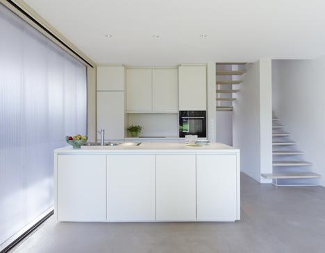 arhipura_proiecte case_Haus-Ostfildern-by-Finckh-Architekten_10