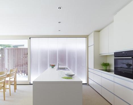 arhipura_proiecte case_Haus-Ostfildern-by-Finckh-Architekten_11