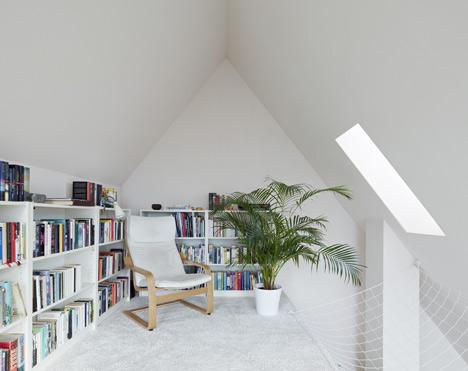 arhipura_proiecte case_Haus-Ostfildern-by-Finckh-Architekten_12