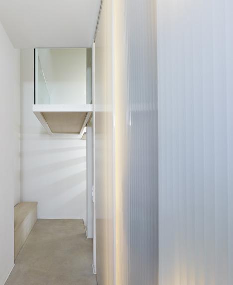 arhipura_proiecte case_Haus-Ostfildern-by-Finckh-Architekten_13