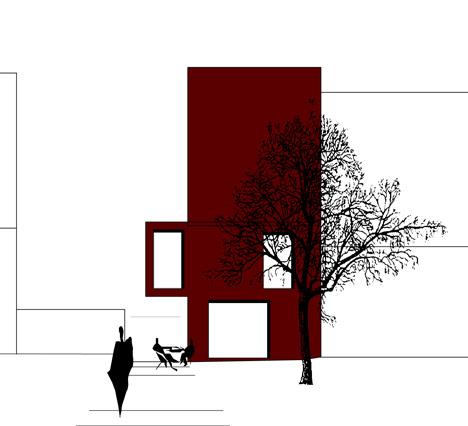 arhipura_proiecte case_Haus-Ostfildern-by-Finckh-Architekten_16