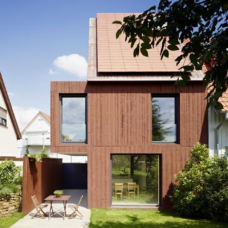 casa moderna, proiect casa moderna, proiect de casa 2013, case moderne 2013, proiecte case arhipura
