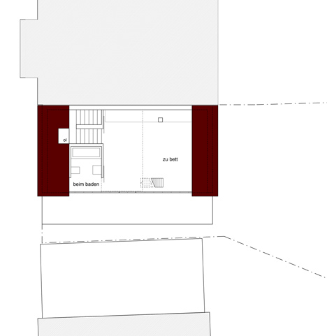 arhipura_proiecte case_Haus-Ostfildern-by-Finckh-Architekten_21