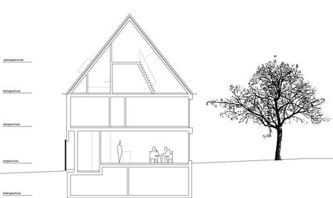 arhipura_proiecte case_Haus-Ostfildern-by-Finckh-Architekten_22