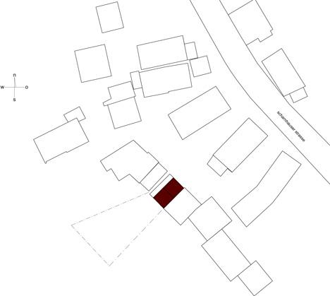 arhipura_proiecte case_Haus-Ostfildern-by-Finckh-Architekten_23