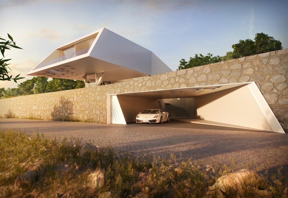 HORNUNG-AND-JACOBI-ARCHITECTURE_VILLA-F_02arhipura_case moderne
