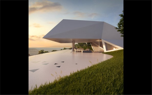 HORNUNG-AND-JACOBI-ARCHITECTURE_VILLA-F_03arhipura_case moderne