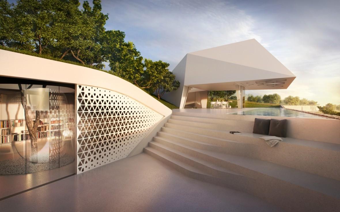 HORNUNG-AND-JACOBI-ARCHITECTURE_VILLA-F_04arhipura_case moderne