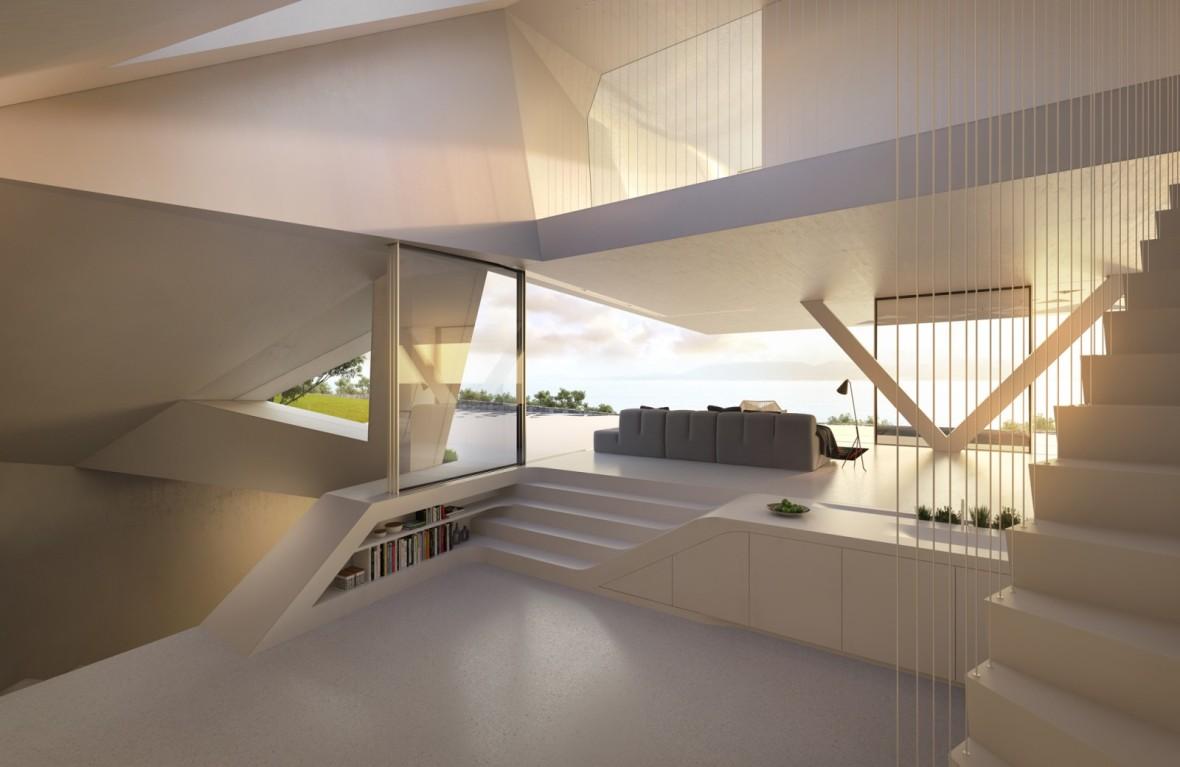 HORNUNG-AND-JACOBI-ARCHITECTURE_VILLA-F_06arhipura_case moderne