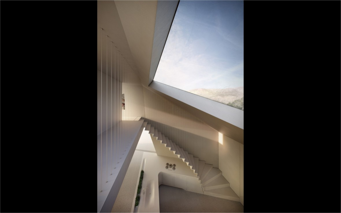 HORNUNG-AND-JACOBI-ARCHITECTURE_VILLA-F_07arhipura_case moderne