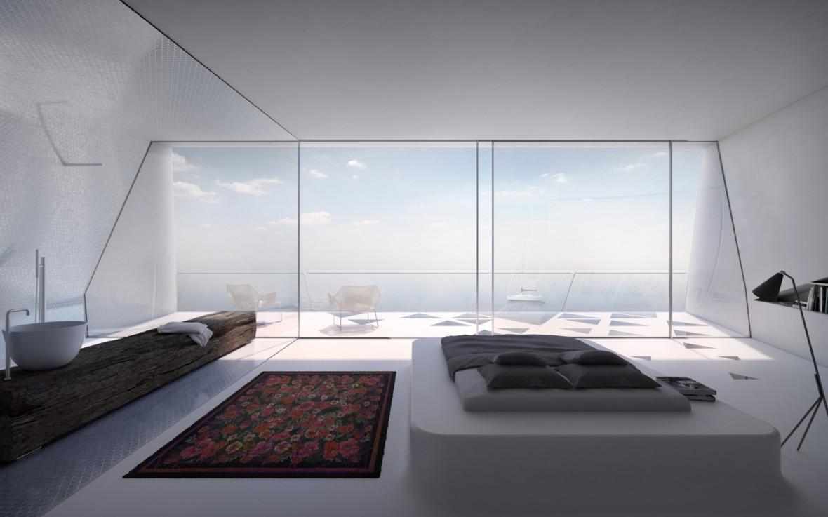 HORNUNG-AND-JACOBI-ARCHITECTURE_VILLA-F_08arhipura_case moderne
