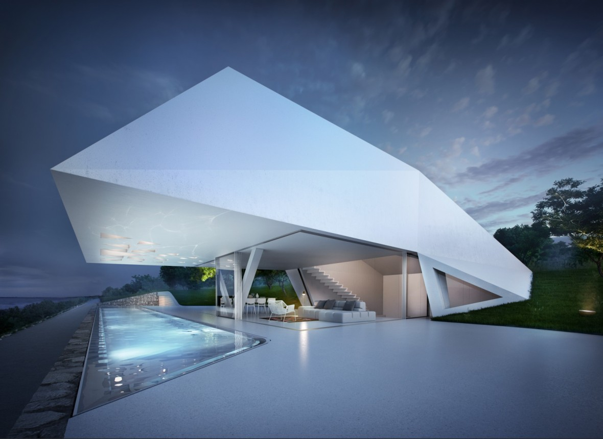 HORNUNG-AND-JACOBI-ARCHITECTURE_VILLA-F_09arhipura_case moderne