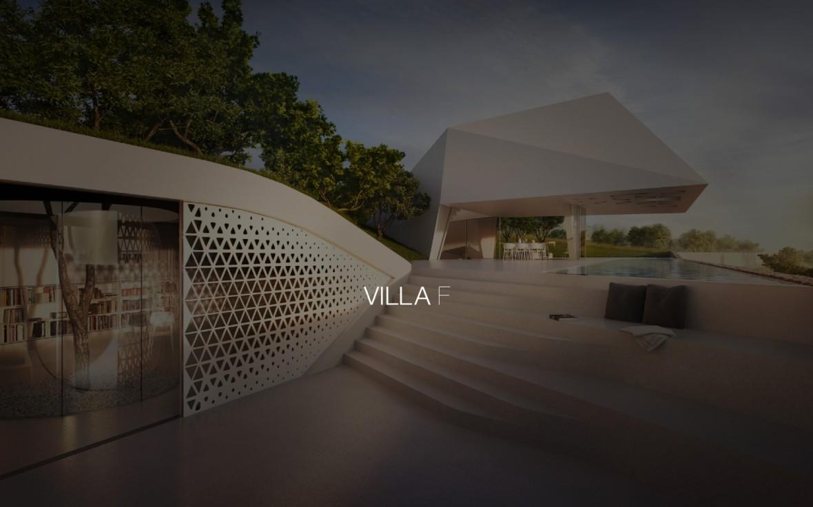 Hornung-And-Jacobi-Architecture_Villa-F_arhipura_case moderne