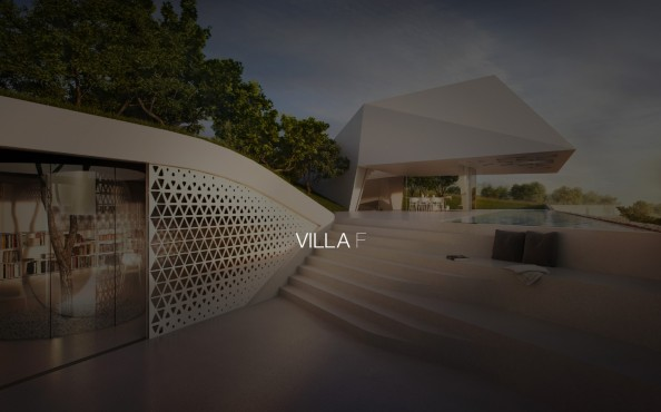 Hornung-And-Jacobi-Architecture_Villa-F_arhipura_case moderne