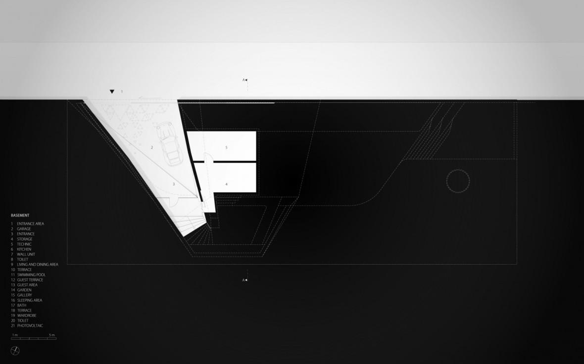 HORNUNG-AND-JACOBI-ARCHITECTURE_VILLA-F_Floor-Plan_01arhipura_case moderne