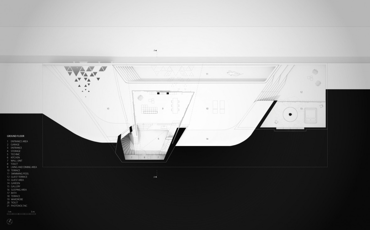 HORNUNG-AND-JACOBI-ARCHITECTURE_VILLA-F_Floor-Plan_02arhipura_case moderne