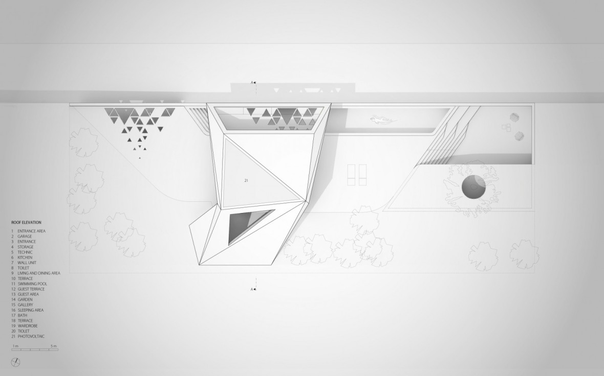 HORNUNG-AND-JACOBI-ARCHITECTURE_VILLA-F_Floor-Plan_04arhipura_case moderne