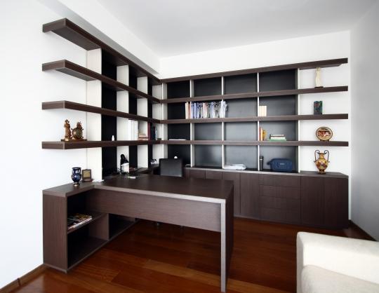proiect casa moderna, case moderne 2013, case moderne, proiecte case moderne 2013, casa bucuresti, arhitect case timisoara, proiecte arhipura, interioare moderne, amenajari de interior