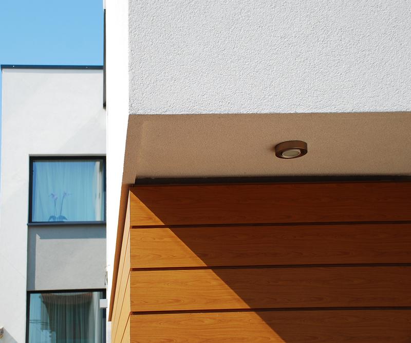 2942.png_proiect casa moderna_arhipura