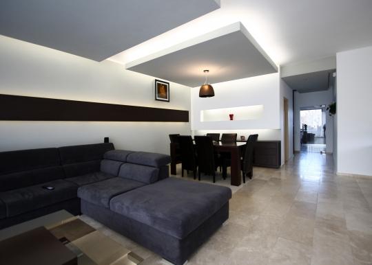 proiect casa moderna, case moderne 2013, case moderne, proiecte case moderne 2013, casa bucuresti, arhitect case timisoara, proiecte arhipura, interioare moderne, amenajari de interior, living, camera de zi