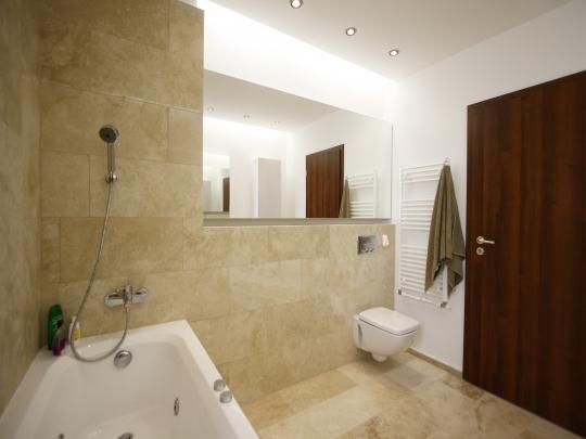 baie, proiect casa moderna, case moderne 2013, case moderne, proiecte case moderne 2013, casa bucuresti, arhitect case timisoara, proiecte arhipura, interioare moderne, amenajari de interior