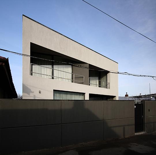 proiect casa moderna, case moderne 2013, case moderne, proiecte case moderne 2013, casa bucuresti, arhitect case galati, proiecte arhipura