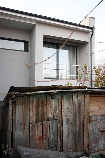 LAMA-Casa_C-05_proiecte case arhipura
