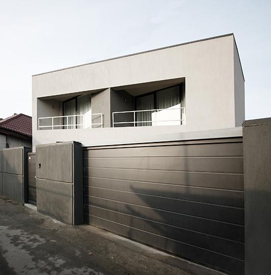 LAMA-Casa_C-07_proiecte case arhipura