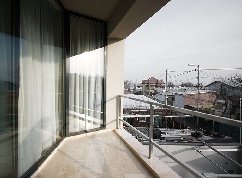 LAMA-Casa_C-08_proiecte case arhipura