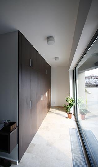 LAMA-Casa_C-09_proiecte case arhipura