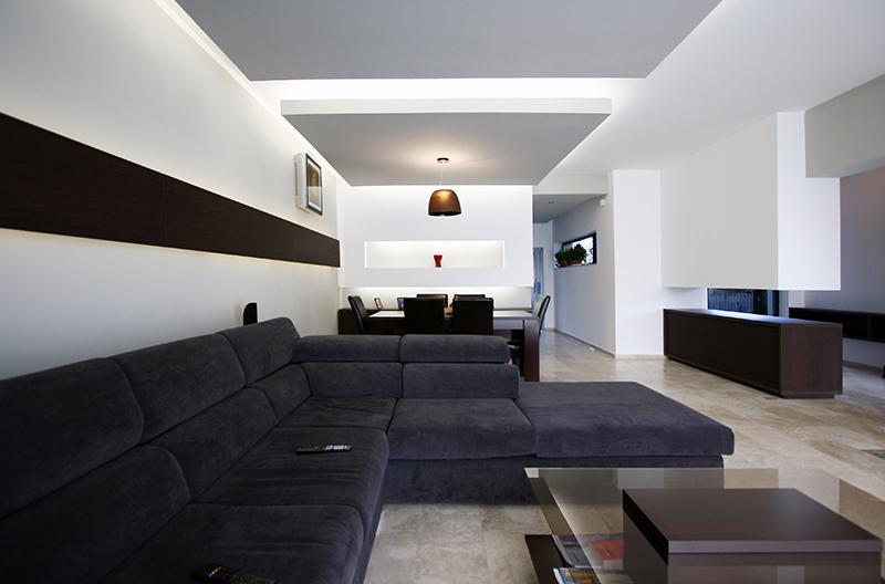 LAMA-Casa_C-10_proiecte case arhipura