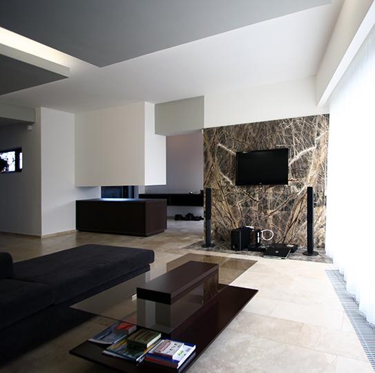 LAMA-Casa_C-11_proiecte case arhipura
