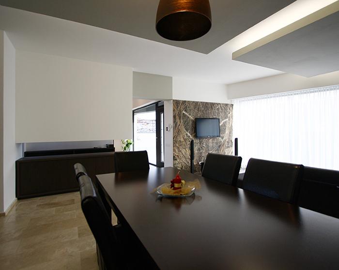 LAMA-Casa_C-12_proiecte case arhipura