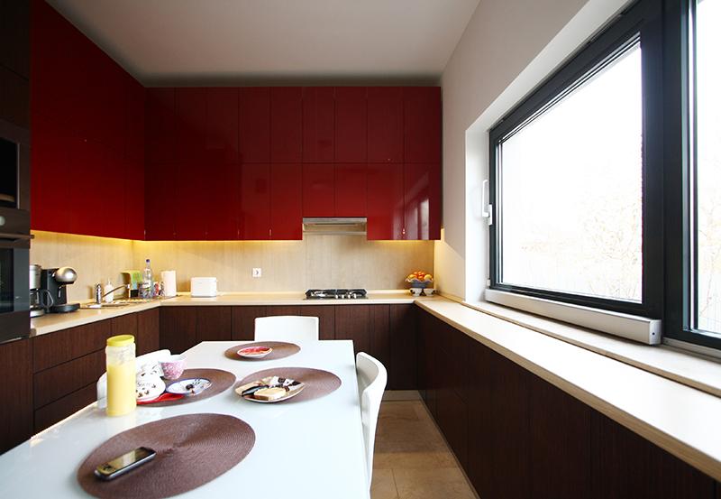 LAMA-Casa_C-13_proiecte case arhipura