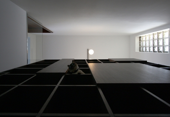LAMA-Casa_C-14_proiecte case arhipura