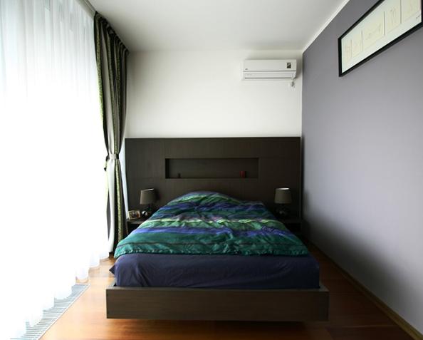 dormitor, proiect casa moderna, case moderne 2013, case moderne, proiecte case moderne 2013, casa bucuresti, arhitect case timisoara, proiecte arhipura, interioare moderne, amenajari de interior