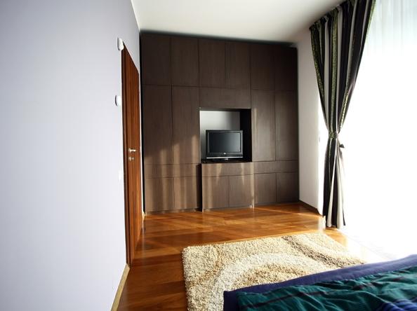 LAMA-Casa_C-17_proiecte case arhipura