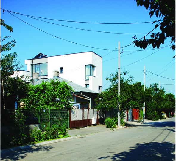 proiect casa moderna, case moderne 2013, case moderne, proiecte case moderne 2013, casa bucuresti, arhitect case timisoara, proiecte arhipura