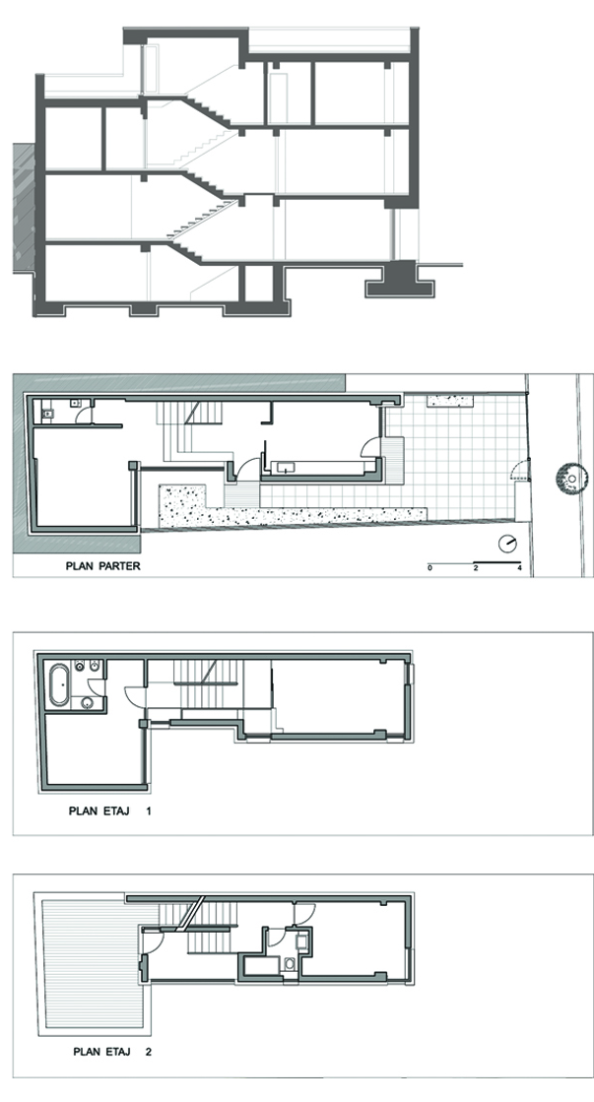 p1.png_proiect casa moderna_arhipura_planuri