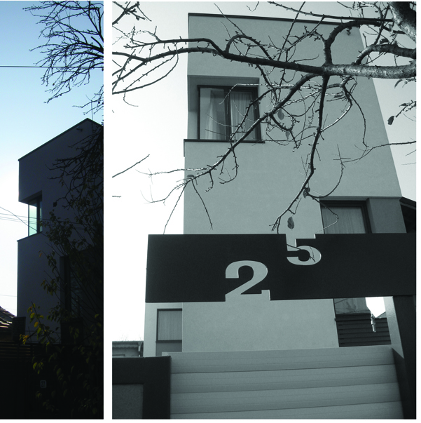 p2.png_proiect casa moderna_arhipura1