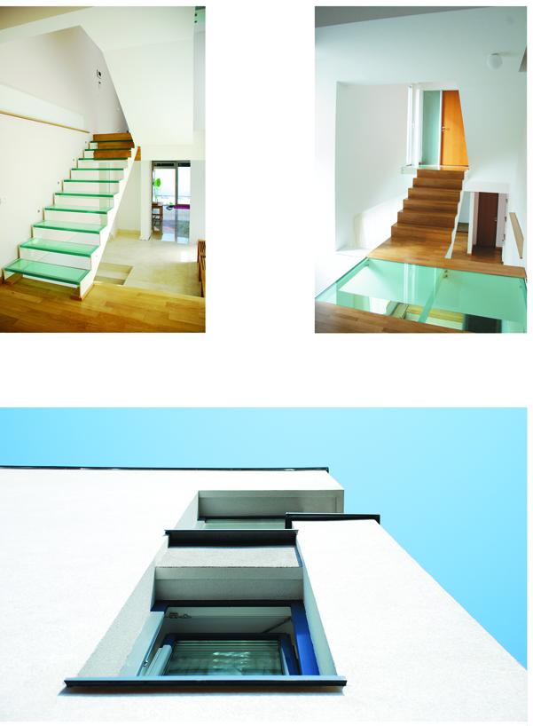 p2.png_proiect casa moderna_arhipura2