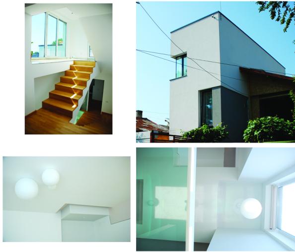 p2.png_proiect casa moderna_arhipura3