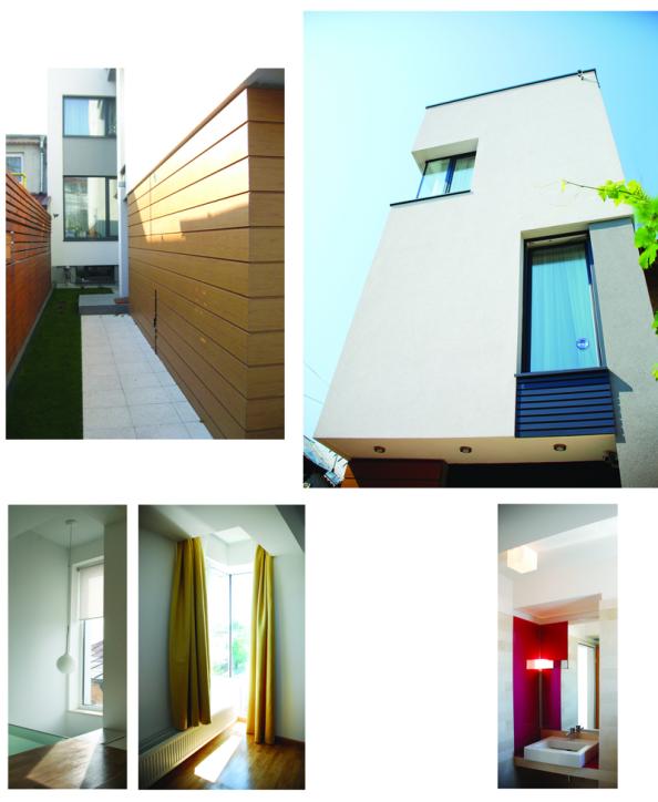 p2.png_proiect casa moderna_arhipura4