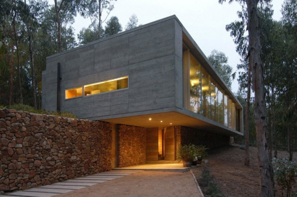Omnibus House_ proiecte arhipura