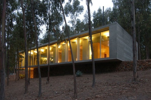 Omnibus House_ proiecte arhipura1