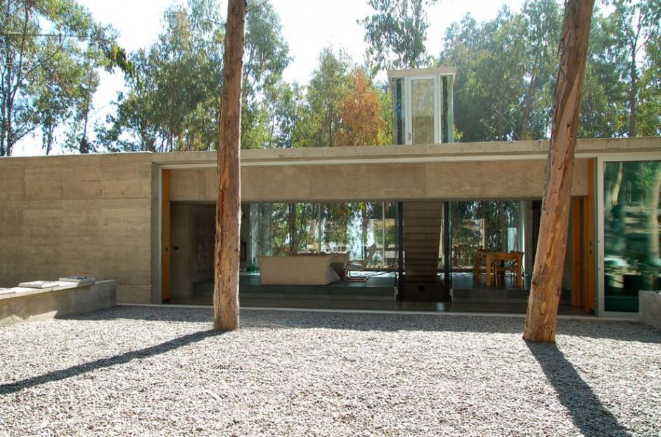 Omnibus House_ proiecte arhipura_om_240313_09-940x622