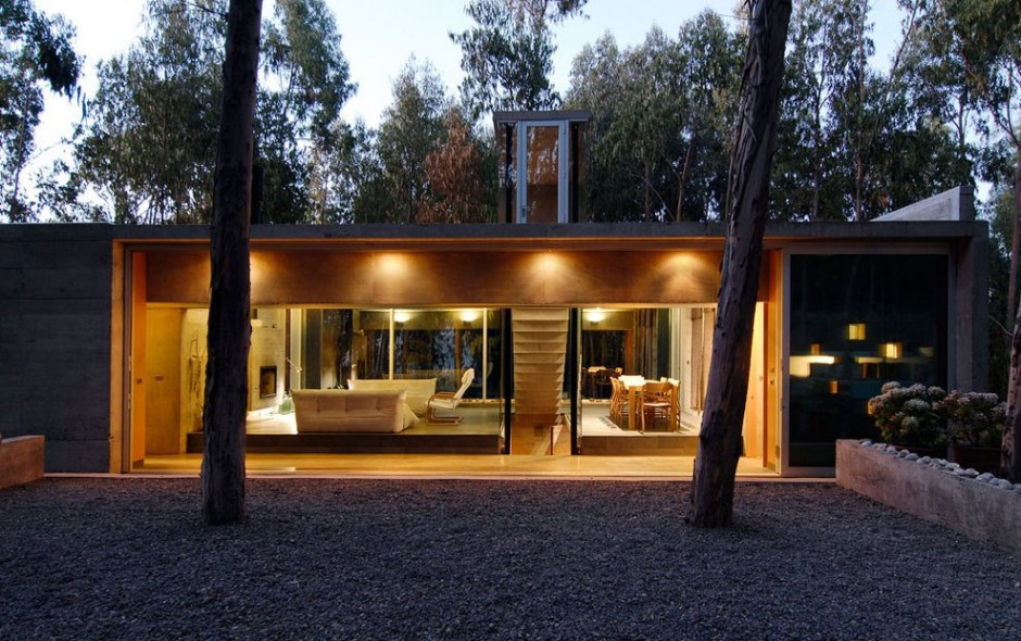 Omnibus House_ proiecte arhipura_om_240313_10-940x590